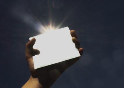 Corinne Deniel, Incessante finitude, image 5
